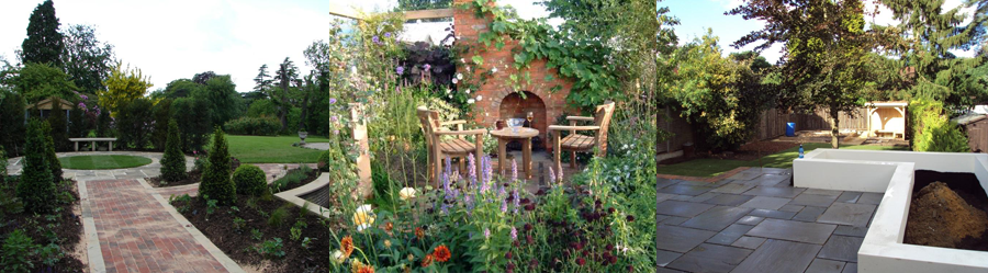 Adam-Bradstock-Garden-Design-1